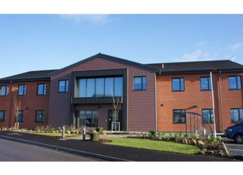 Thumbnail Office to let in 2 Gateway North, Swindon