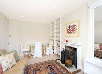 Thumbnail 2 bed flat for sale in Sydney Street, London