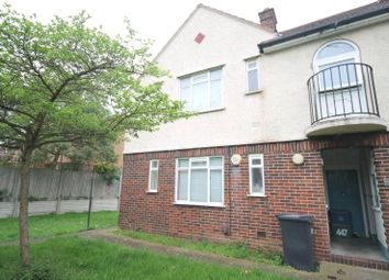 1 bed flat for sale in Davidson Road, Croydon CR0