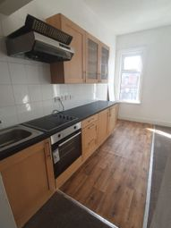 1 bed flat to rent in Ash Street, Fleetwood FY7