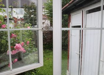 Thumbnail 4 bed semi-detached house to rent in Dingwall Gardens, London