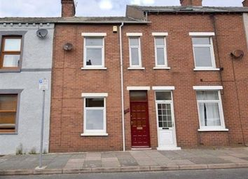Thumbnail 3 bedroom property to rent in Anson Street, Barrow In Furness