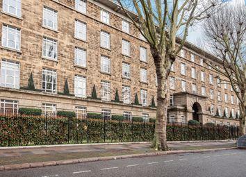 Thumbnail 1 bedroom flat for sale in Bromyard Avenue, Acton, London