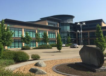 Thumbnail Office to let in Davy Avenue, Milton Keynes
