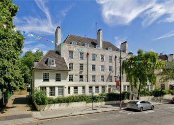 Thumbnail 2 bedroom flat for sale in Levita House, Chalton Street, Euston, London