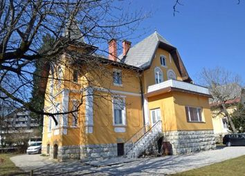 Thumbnail 4 bedroom property for sale in Fabulous Villa, Bled, Slovenia, 4260