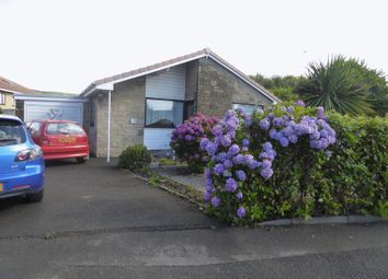 Thumbnail 2 bed detached bungalow for sale in Close Famman, Port Erin, Isle Of Man
