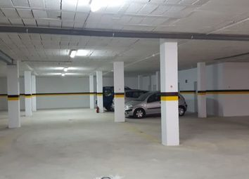 Thumbnail Parking/garage for sale in Corralejo, Fuerteventura, Canary Islands, Spain