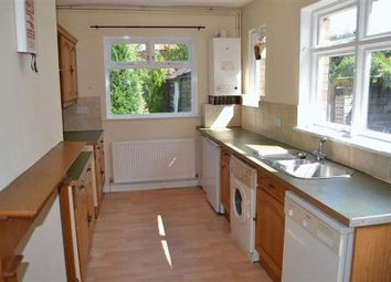 Thumbnail 1 bed property to rent in St. Annes Road, Headingley, Leeds