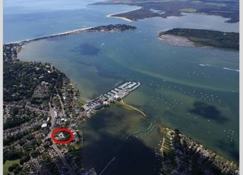 Thumbnail 2 bed property for sale in Sandbanks Road, Poole