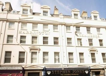 2 bed flat to rent in North John Street, Liverpool L2
