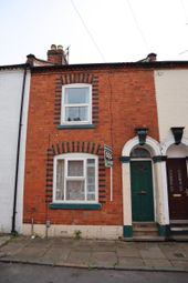 3 bed terraced house to rent in Austin Street, Northampton NN1