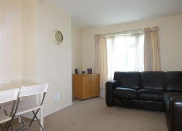 Thumbnail 1 bed flat to rent in Maynard Close, Hartcliffe, Bristol