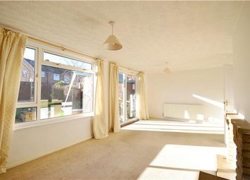 Thumbnail 3 bed terraced house to rent in New Causeway, Reigate, Surrey