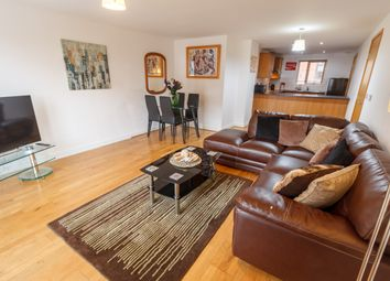 Thumbnail 2 bed flat to rent in 136 Duke Street, Liverpool