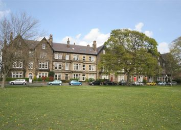 Thumbnail 1 bedroom flat to rent in Granby Road, Harrogate, North Yorkshire