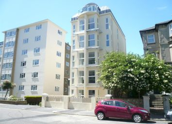 Thumbnail 1 bedroom flat for sale in Compton Street, Eastbourne