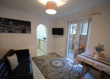 Thumbnail 2 bedroom flat to rent in Stromness Road, Southend-On-Sea