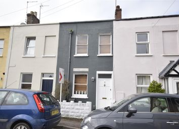 3 bed terraced house to rent in Portman Terrace, Cheltenham, Gloucestershire GL50