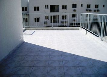 Thumbnail 2 bed apartment for sale in Alethriko, Larnaca, Cyprus