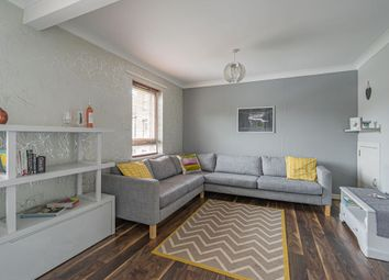 2 bed maisonette for sale in 3/1 Great Cannon Bank, Edinburgh EH15