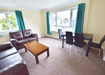 Thumbnail 2 bed flat to rent in Champneys, Upper Hitch, Watford