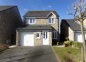 Thumbnail 3 bed detached house for sale in Meadowlands, Broughton Moor, Maryport