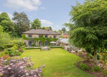 Thumbnail 5 bedroom property for sale in Coffinswell, Newton Abbot