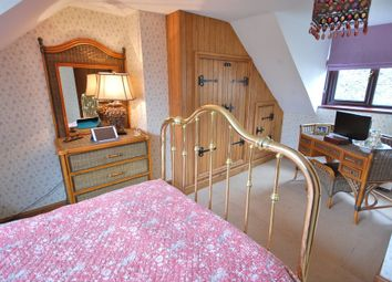 Thumbnail 3 bed cottage for sale in Kilgetty