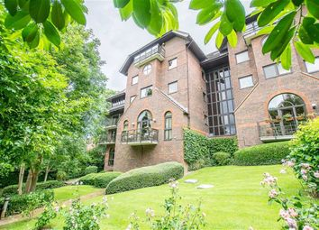 Thumbnail 2 bed flat for sale in Elmfield Close, Harrow-On-The-Hill, Harrow