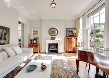 Thumbnail 1 bedroom flat for sale in Egerton Place, Knightsbridge