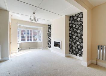 Thumbnail 2 bed semi-detached house for sale in Abbey Road, Ulceby