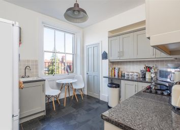 2 bed maisonette for sale in Goldsmid Road, Hove BN3