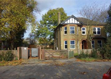 Thumbnail Commercial property to let in Sipson Lane, Sipson, Middlesex