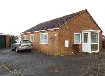 Thumbnail 3 bed bungalow for sale in Snettisham, King's Lynn, Norfolk