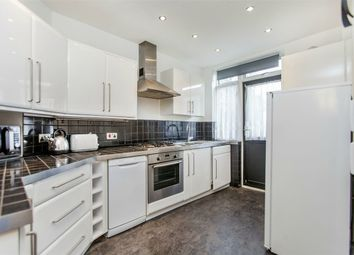 Thumbnail Room to rent in West End Road, Ruislip, Greater London