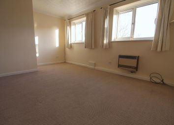 Thumbnail 1 bed property to rent in Batt Furlong, Aylesbury, Bucks