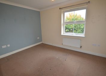 Thumbnail 2 bedroom terraced house to rent in Mallory Drive, Yaxley, Peterborough