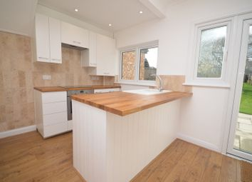 Thumbnail 3 bedroom property to rent in Northumberland Avenue, Hornchurch