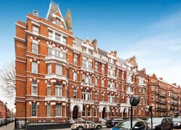 Thumbnail 2 bedroom flat for sale in Cadogan Gardens, Chelsea
