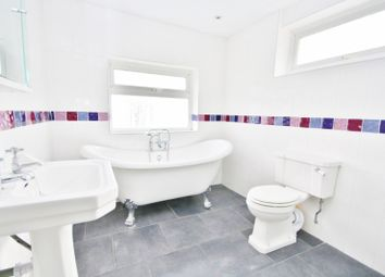 Thumbnail 3 bed property to rent in Willow Street, Romford