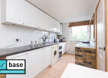 Thumbnail 1 bed flat for sale in Doric House, Mace Street, Bethnal Green