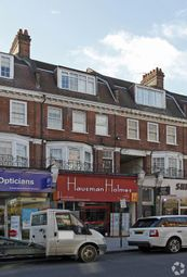 Thumbnail Office to let in 57 Golders Green Road, London