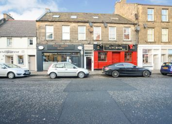 1 bed flat for sale in Brunton Court, North High Street, Musselburgh EH21