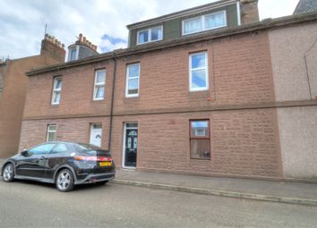 Thumbnail 4 bed maisonette for sale in Union Street, Montrose