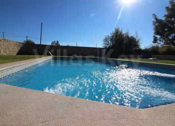 Thumbnail 7 bed property for sale in Porches, Lagoa (Algarve), Faro