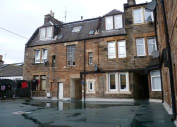 Thumbnail 2 bed flat for sale in Milne Street, Perth