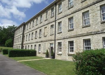 Thumbnail 2 bed flat for sale in St Andrews Park, Tarragon Road, Maidstone, Kent