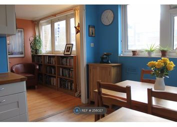 Thumbnail 2 bed maisonette to rent in Blandford Court, London