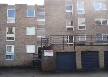 Thumbnail 2 bedroom flat to rent in Beamsley House, Bradford Road, Shipley